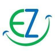 Ezeesg Pte Ltd